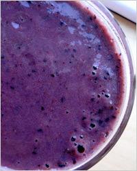 Вишневый сок через соковыжималку в домашних условиях на зиму - рецепт с пошаговыми фото