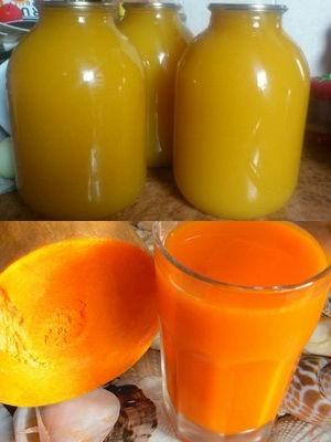 Яблочный сок через мясорубку в домашних условиях на зиму - рецепт с пошаговыми фото