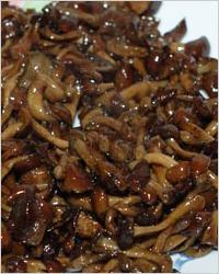 Грузди на зиму - 45 рецептов заготовок грибов с пошаговыми фото