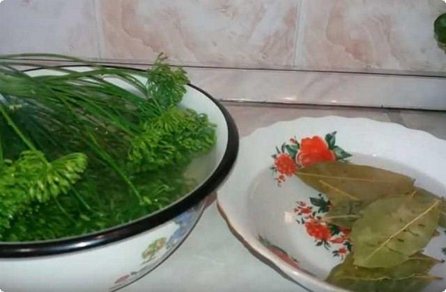 Маринованные маслята на зиму - рецепт приготовления с пошаговыми фото