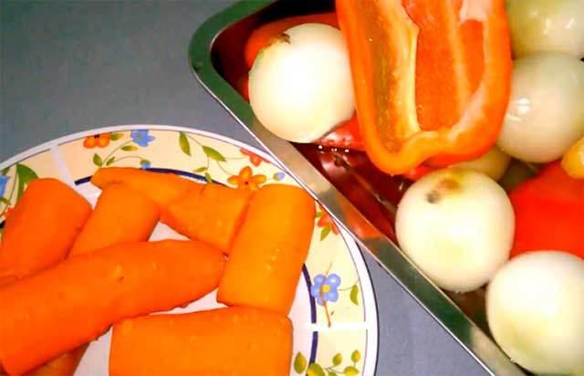 Опята через мясорубку на зиму - 5 рецептов с фото пошагово
