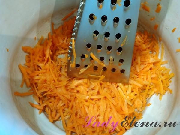 Лечо из огурцов, помидоров и сладкого перца на зиму - пошаговый рецепт с фото