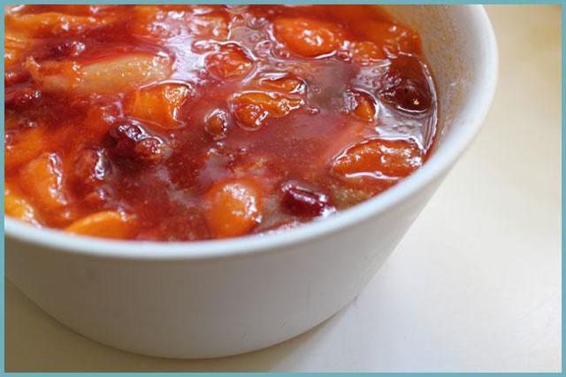Вишня в сиропе с косточками на зиму - 17 рецептов без стерилизации с пошаговыми фото